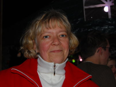 Ihr Gastgeber Ulrike Bielke