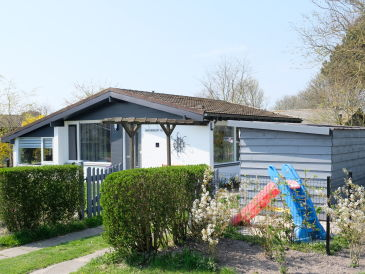 Bungalow Watermunt 16