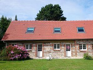 Ferienhaus La Longère