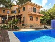 Ferienhaus Santa Ponsa ID 2675