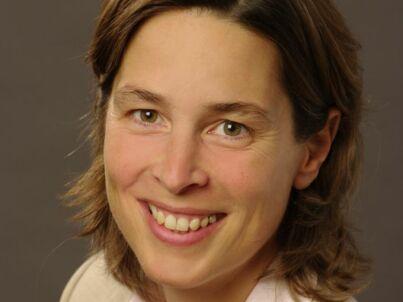 Ihr Gastgeber Katrin Haneke