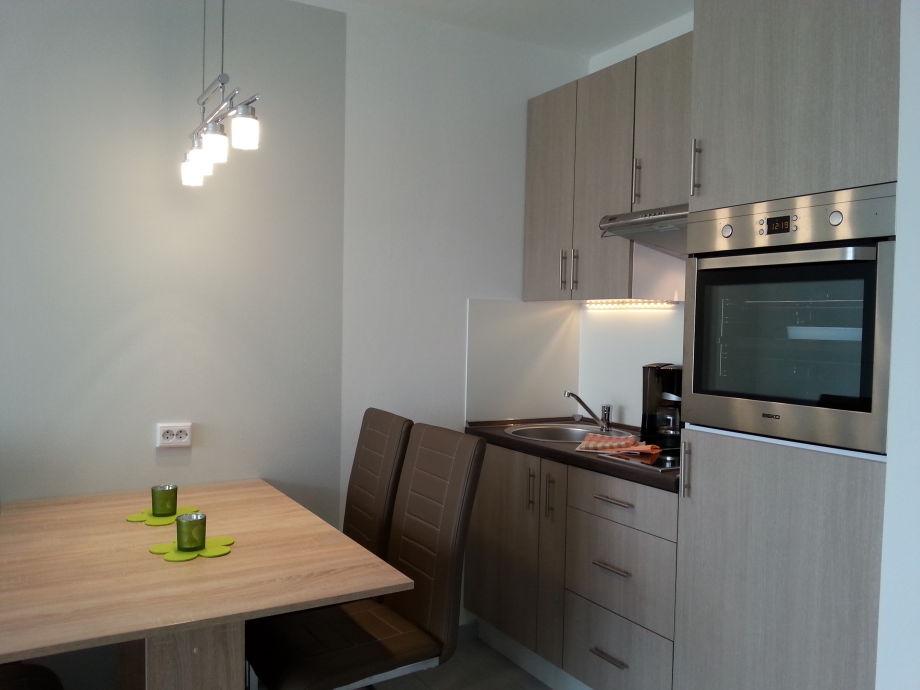 apartment urlaubstraum hahnenklee im harz firma makosch. Black Bedroom Furniture Sets. Home Design Ideas
