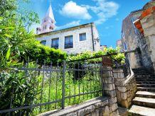 Villa Orsera