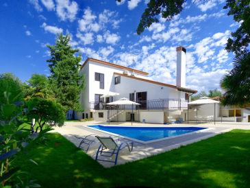 Villa Rocco