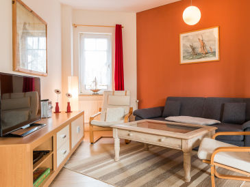 Ferienwohnung Haus Michel 01