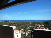 Ferienwohnung Casa Incantata