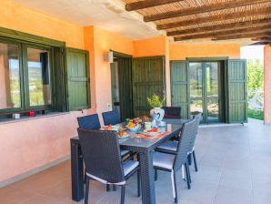 Ferienhaus Villa Ginestra