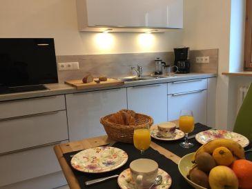 Holiday apartment Fewoalpin am See Appartement/FewoAppartement/FewoAppartement/FewoAppartement/Fewo Ferienwohnung Alpin