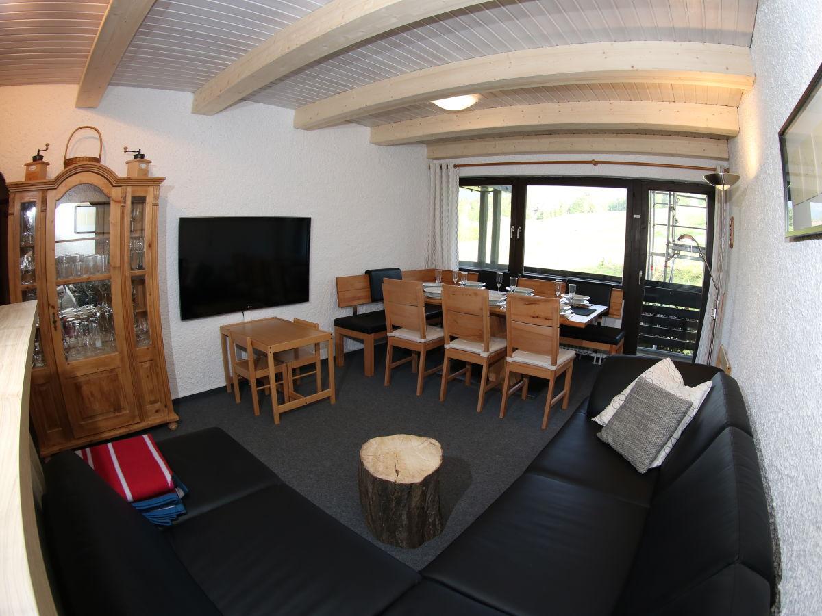 ferienwohnung steibis hochgratblick oberallg u familie katrin und torsten schneider. Black Bedroom Furniture Sets. Home Design Ideas