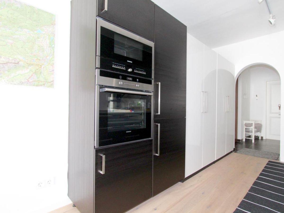 ferienwohnung enzian oberbayern garmisch partenkirchen firma alpenferienwohnungen frau. Black Bedroom Furniture Sets. Home Design Ideas