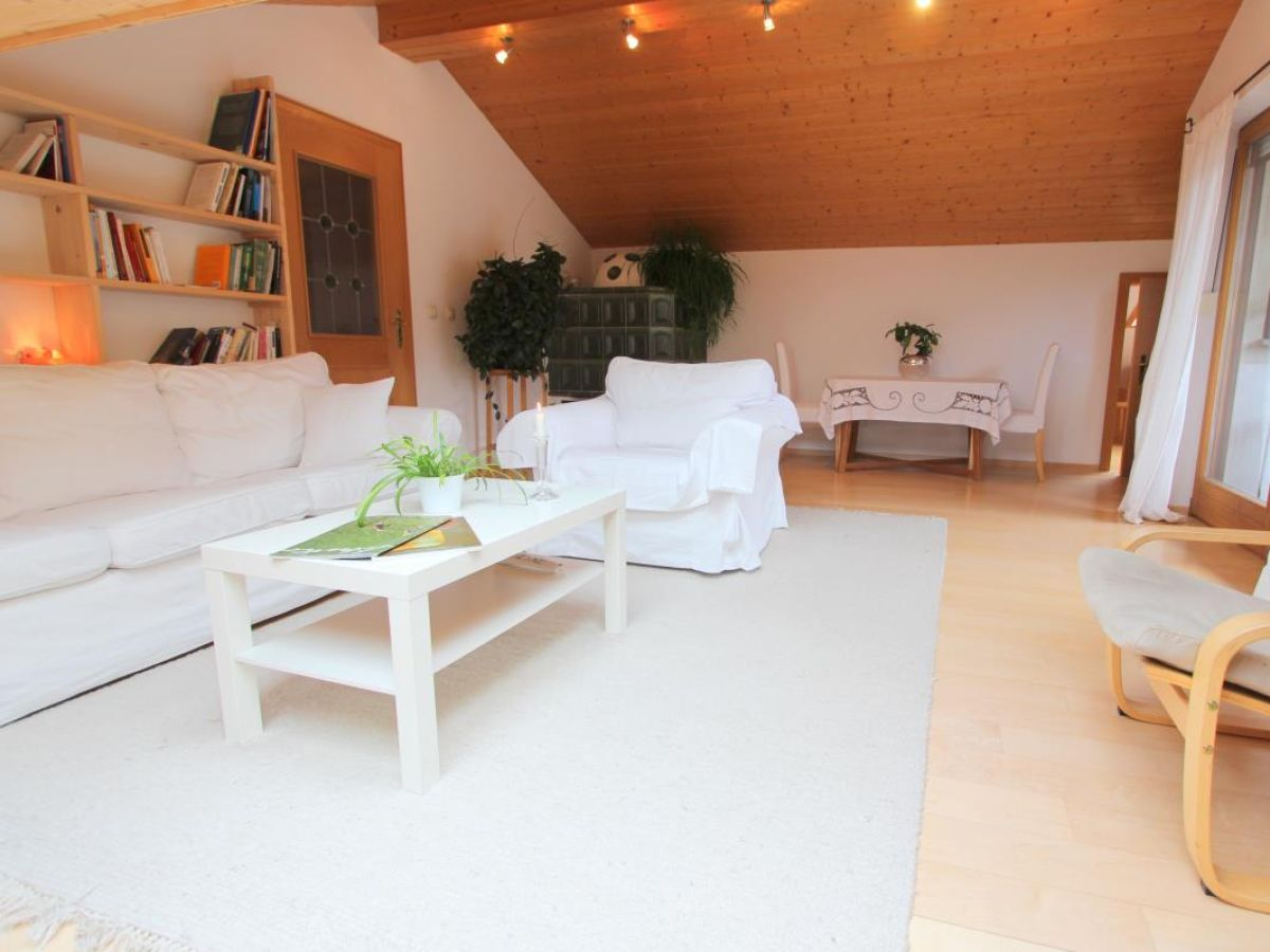 ferienwohnung lisa oberbayern garmisch partenkirchen. Black Bedroom Furniture Sets. Home Design Ideas