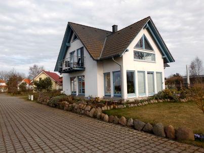 Haus am Reet