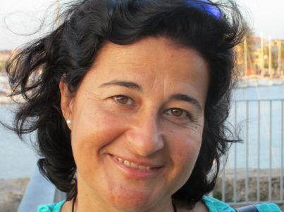 Ihr Gastgeber Inma Gonzalez