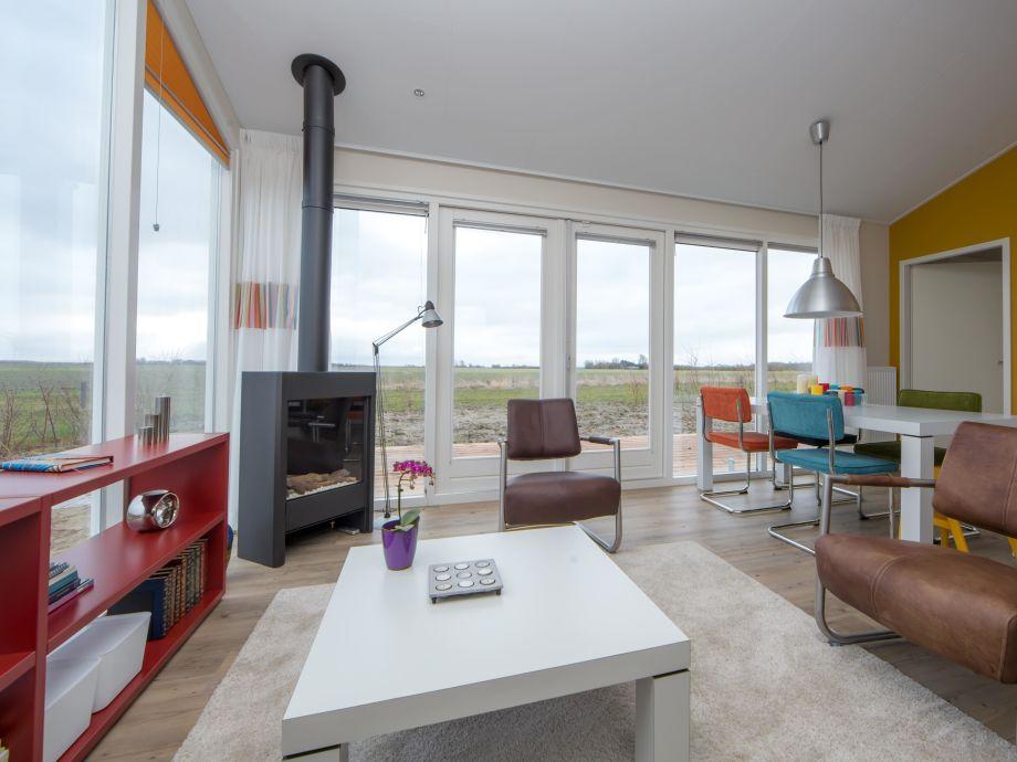 ferienwohnung buitenplaats 21 zeeland firma buitenplaats oudendijke frau margreet van de stolpe. Black Bedroom Furniture Sets. Home Design Ideas