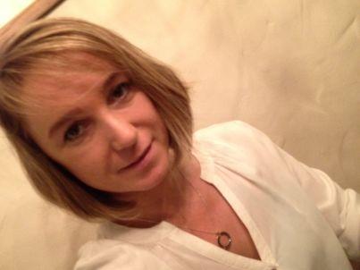 Ihr Gastgeber Katja Ellinger