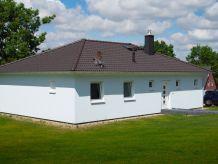 Ferienhaus Seeblick I