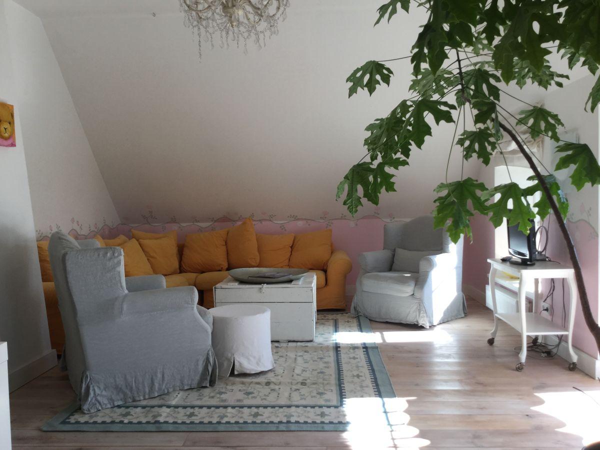 ferienwohnung auf dem kerithof nordfriesland husumer. Black Bedroom Furniture Sets. Home Design Ideas