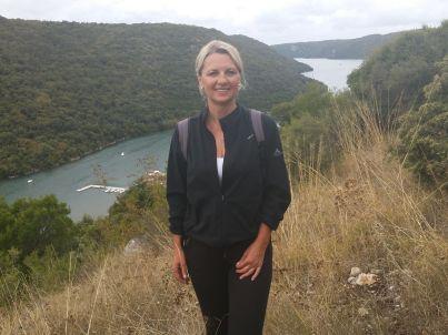 Ihr Gastgeber Bozica Gakovic