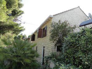 Ferienhaus Santa Lucia