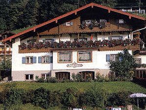 Ferienwohnung Sepplhaus Königssee