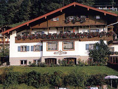 Sepplhaus Königssee