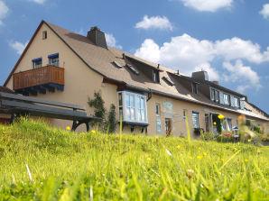 Ferienwohnung Terrasse 5