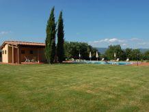 Bauernhof Valdarno