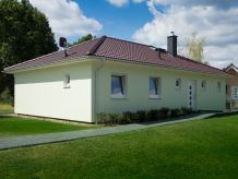 Ferienhaus Seeblick II