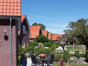 Ferienhaus Duinoord
