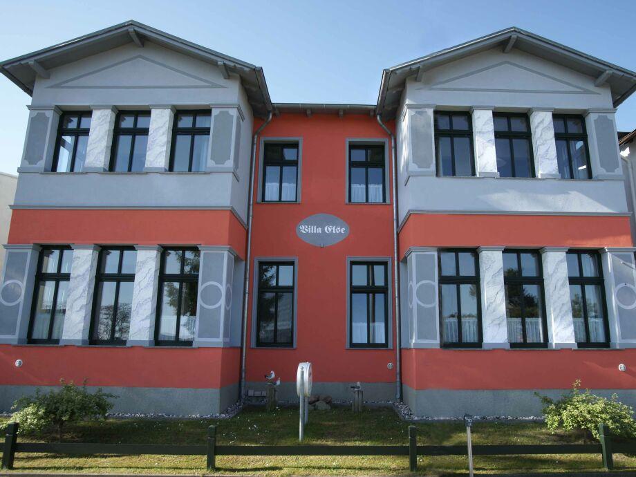 Villa Elses