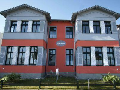 Villa Else
