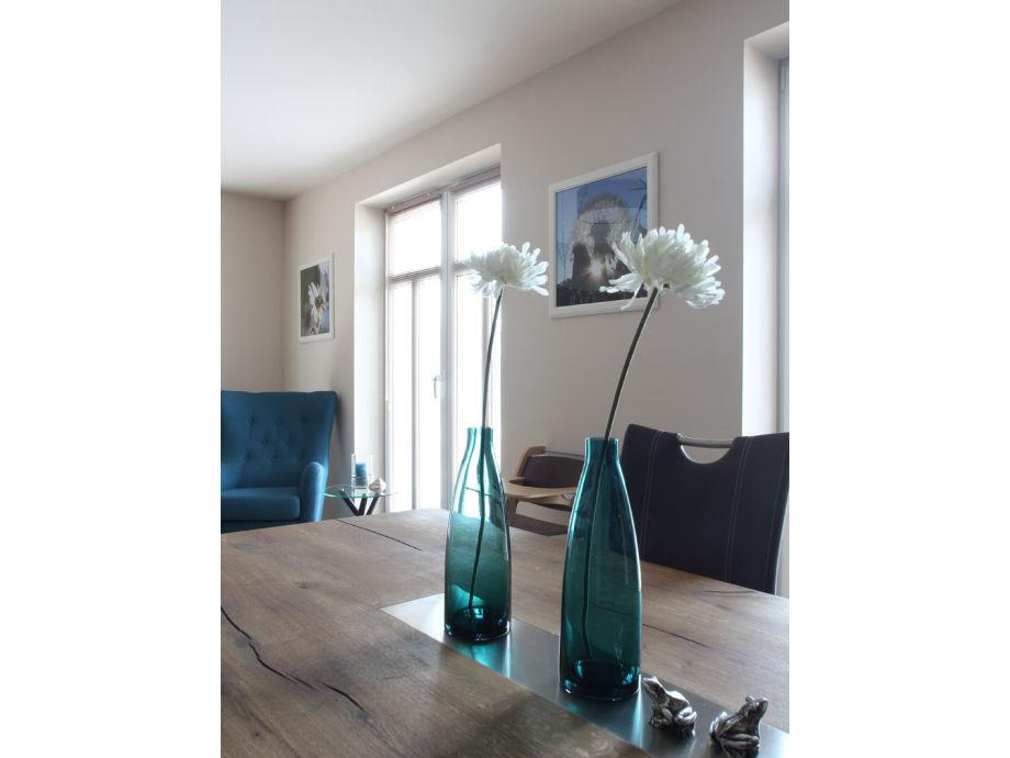 ferienhaus strandrose ostsee rerik firma ferienhausvermittlung bartsch frau marita bartsch. Black Bedroom Furniture Sets. Home Design Ideas