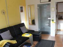 Ferienwohnung Haus Elisabeth Wo. 12