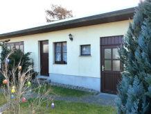 Ferienhaus Doppelhaushälfte in Glowe