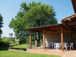 Bauernhof Arezzo