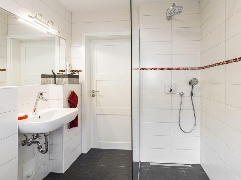ferienwohnung xaver oberbayern garmisch partenkirchen firma alpenferienwohnungen frau. Black Bedroom Furniture Sets. Home Design Ideas