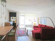 Holiday apartment Maisonette Relaxation