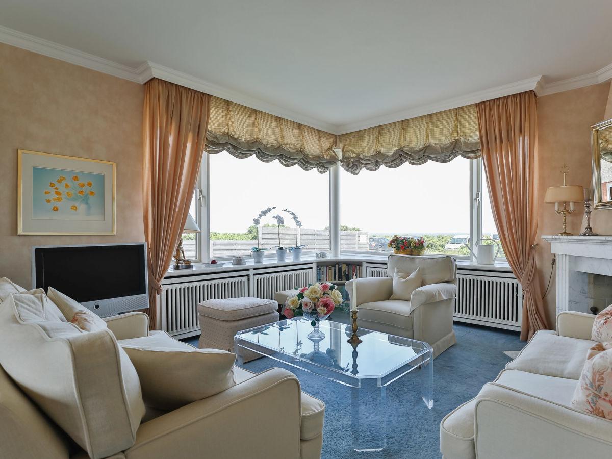 ferienhaus inga 39 s meerblick sylt firma my sylt urlaub. Black Bedroom Furniture Sets. Home Design Ideas