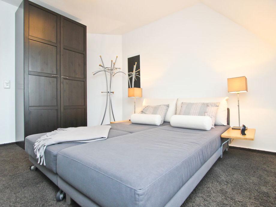 ferienwohnung strandgef hl ostsee niendorf firma b bs appartements herr bastian wegner. Black Bedroom Furniture Sets. Home Design Ideas