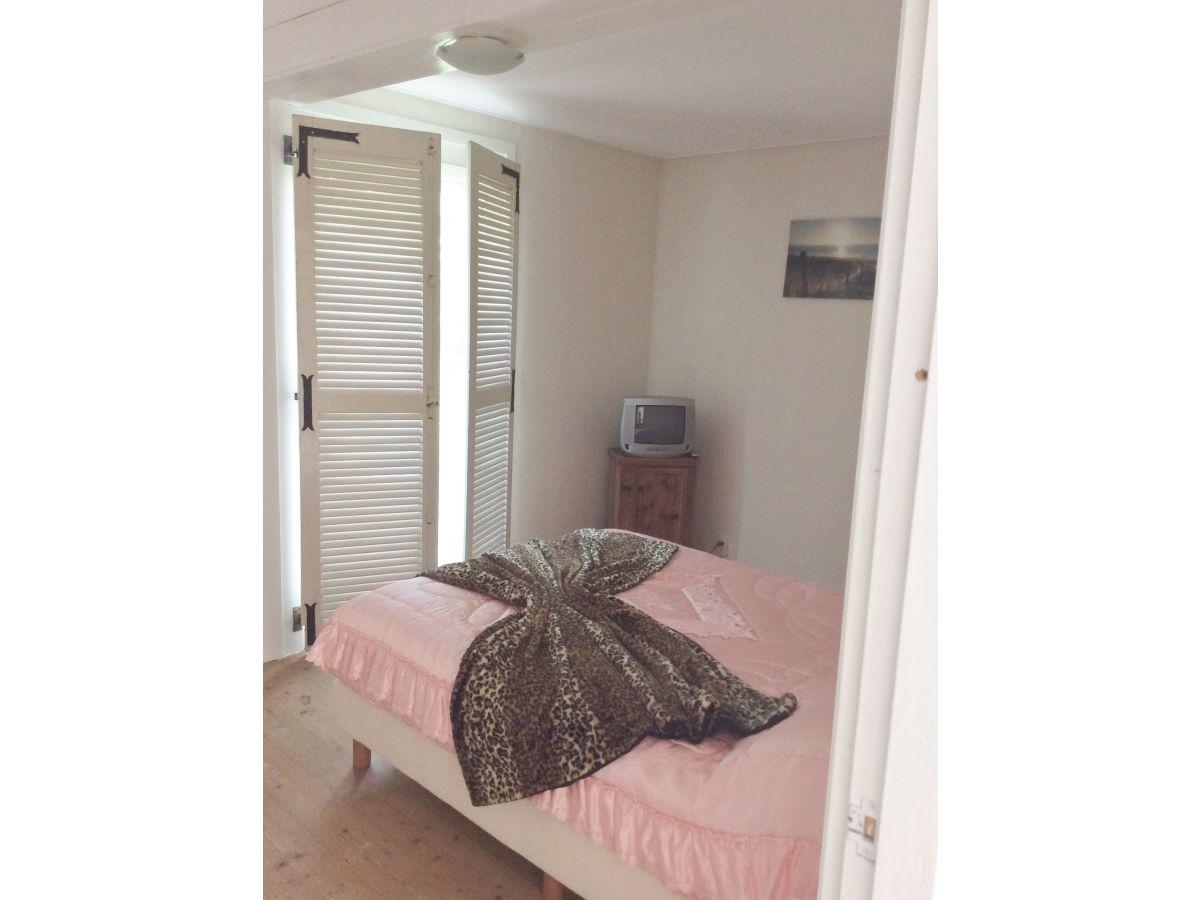 ferienhaus heaven julianadorp firma de ruiter ferienwohnung vermietung herr gerard de ruiter. Black Bedroom Furniture Sets. Home Design Ideas