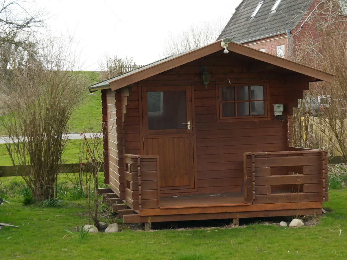 ferienhaus nordsee 1 st peter ording nordsee eiderhalbinsel herr ralf ahrens. Black Bedroom Furniture Sets. Home Design Ideas