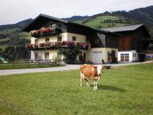 Ferienwohnung Rieserhof