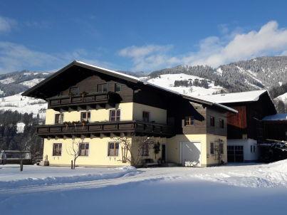 Rieserhof