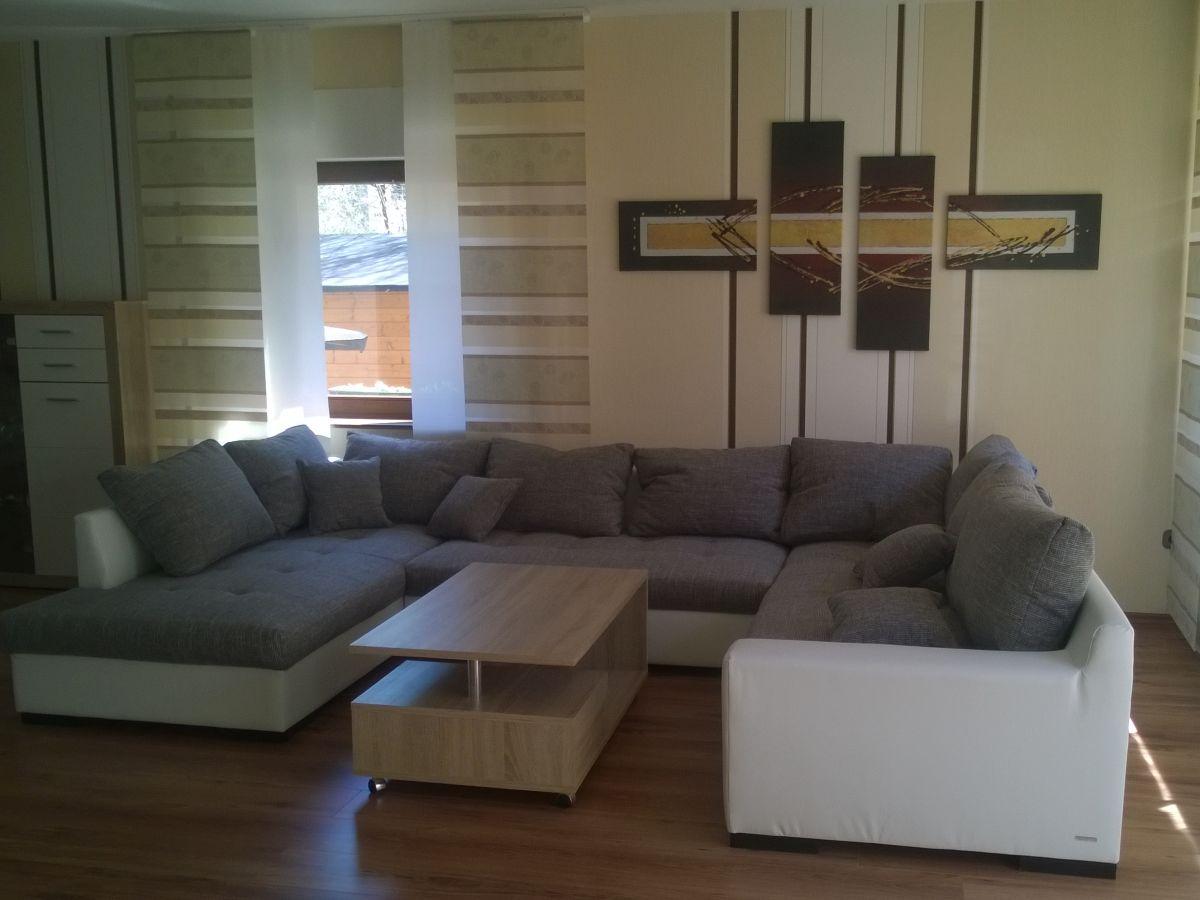 ferienwohnung k nigreich dreistegen 2 monschau firma k nigreich dreistegen herr dirk brandenburg. Black Bedroom Furniture Sets. Home Design Ideas