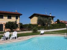 Villa Villa Orizzonte