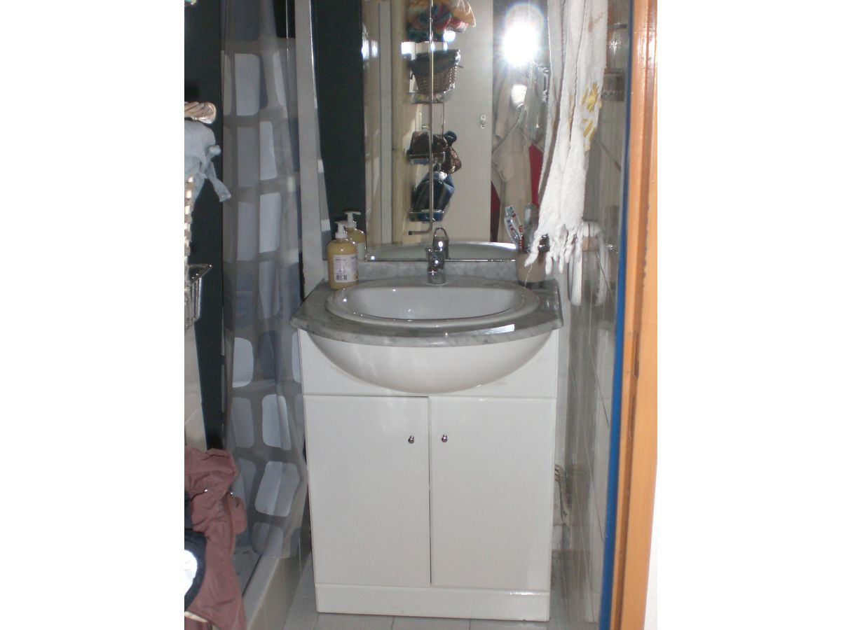 ferienwohnung urlauben direkt am meer gruissan frau gerry philipp. Black Bedroom Furniture Sets. Home Design Ideas
