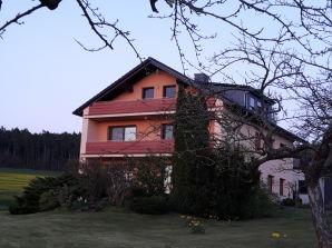 Ferienwohnung Baumgarten