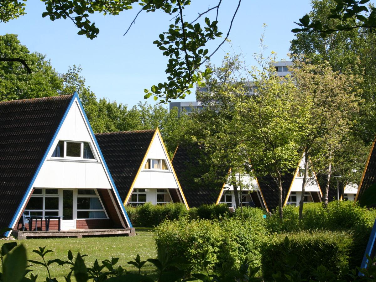ferienhaus nurdachhaus eckernf rder bucht firma ostsee. Black Bedroom Furniture Sets. Home Design Ideas