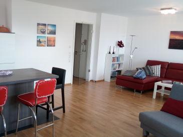 Holiday apartment Portland B3