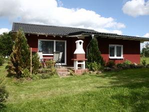 Ferienhaus Vulkaneifel